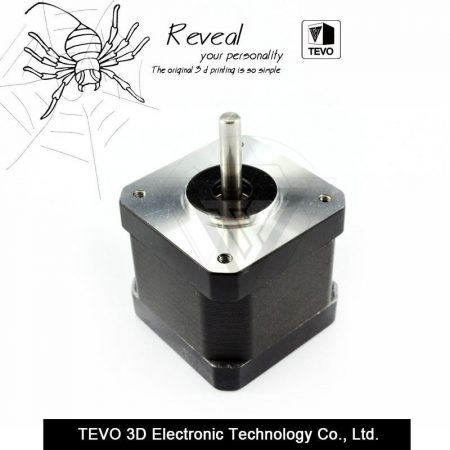 TEVO Titan Léptető motor 17HD4401 -C5.18