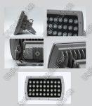 36W Power LED reflektor 6480lm  IP65 2 év garancia MAGYARORSZÁGON összeszerelt termék