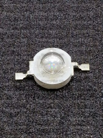 3W IR Power LED Infra LED 850nm
