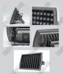 60W Power LED reflektor 10800lm  IP65 2 év garancia MAGYARORSZÁGON összeszerelt termék