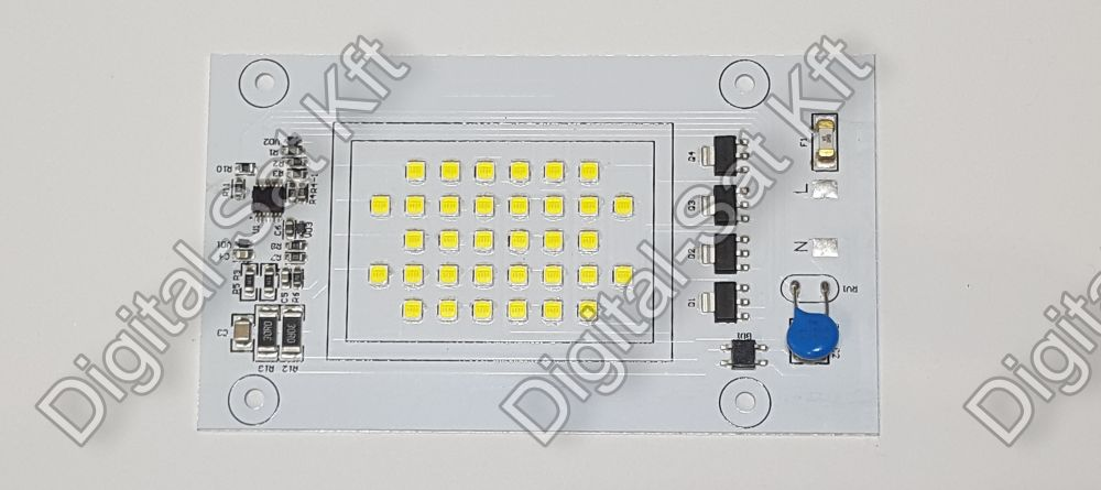 Sale 2037556 100 Watt Recessed Led Gas Station Lights 5000k Warm White 50000h Long Life furthermore LED USB Design Szett additionally 555 Audio M Timer Circuits Schematics likewise 1206 Resistor Size Mm in addition 210438 Ksp13 14 Instead Mpsw45a Darlington Transistor. on 100 watt led chip