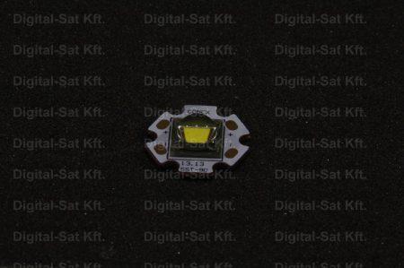 Cree Luminus SST-90 30W LED 2250LM 6500K