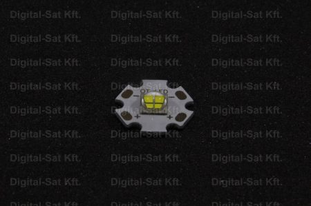 CREE MKR MK-R 15W 12V 6000K
