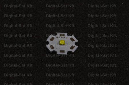 Cree XTE XT-E 1-5W 6500K