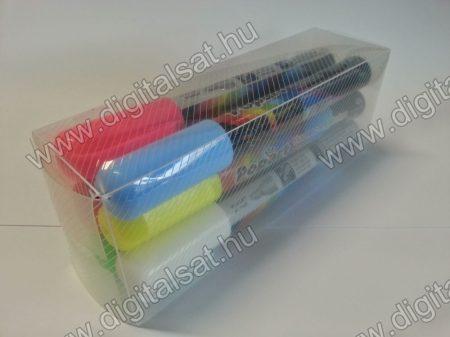 Filctoll írható LED táblához 8mm