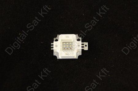 Power LED RGB 3W
