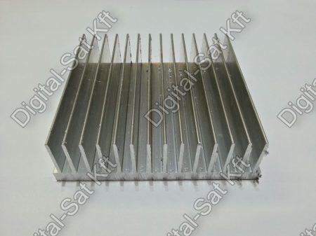 Hütőborda POWER LED-hez 1W - 20W COB LED-hez