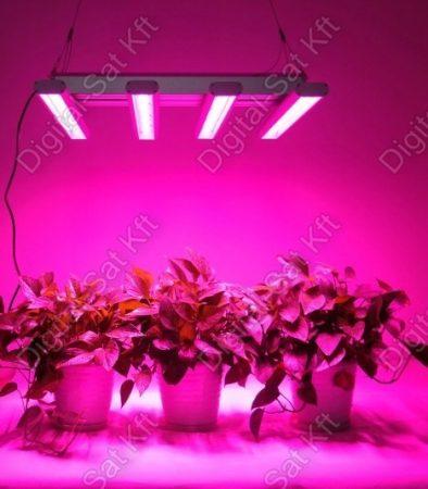 LuxEria Luna 200W LED világítás 60cm  FULL Spectrum 400-840nm