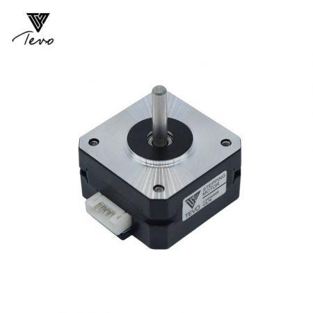 TEVO Extruder Léptető motor 17HD2408
