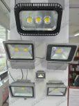 LED reflektor tápegység