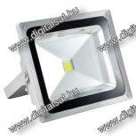 COB LED Reflektorok