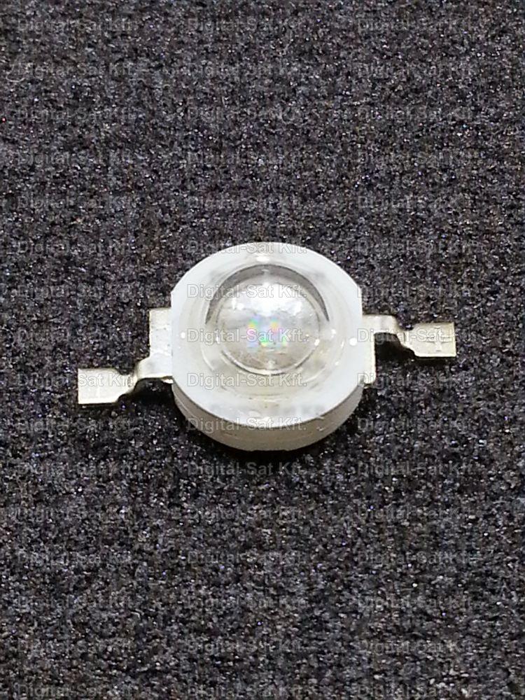3W IR Power LED Infra LED 940nm